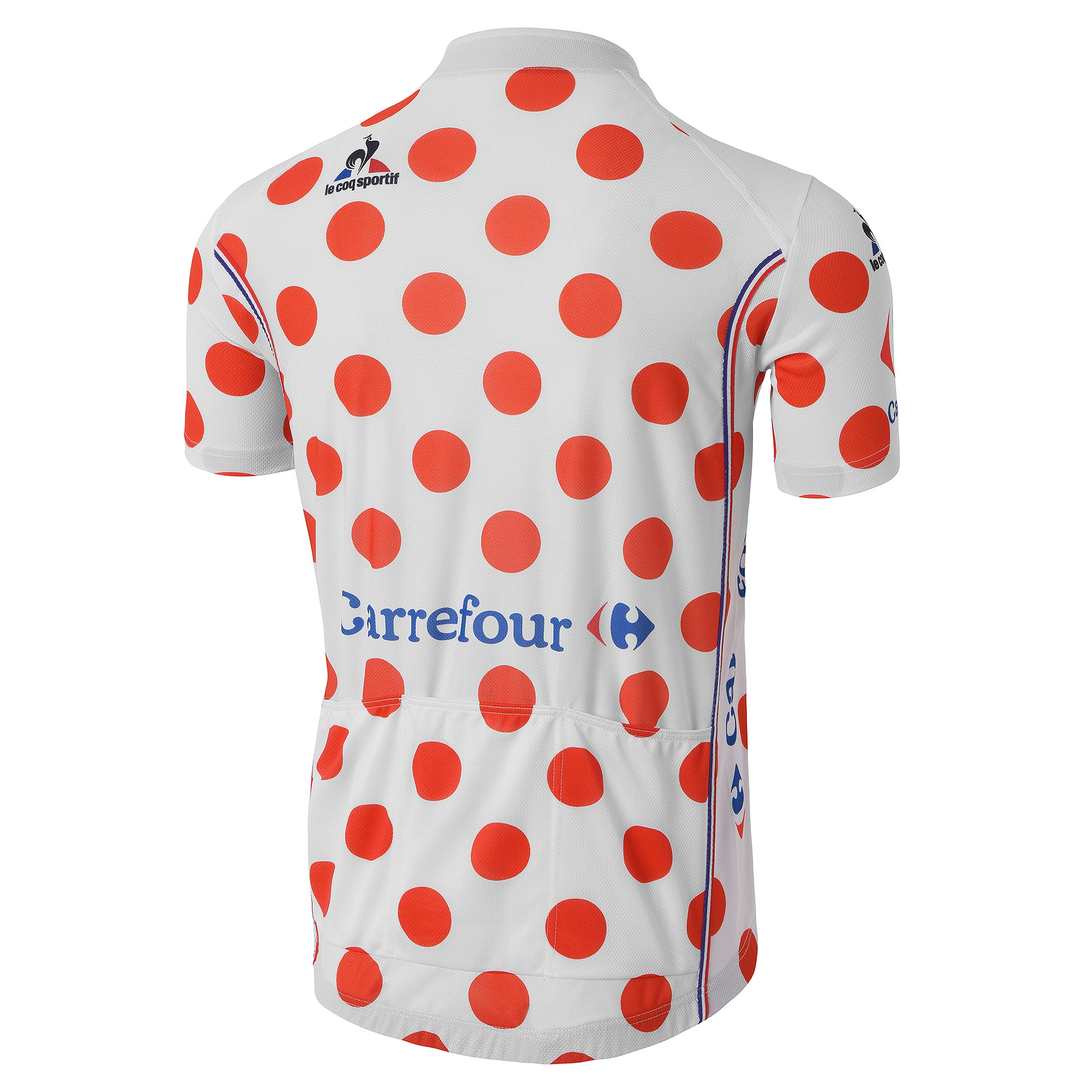 Tour De France Bergwertung