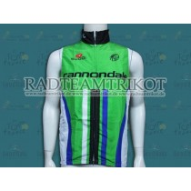 2014 Team Cannondale Factory Windweste