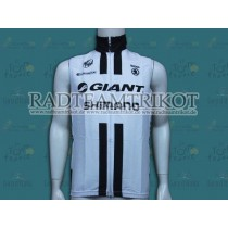 2014 Team Giant Shimano Windweste