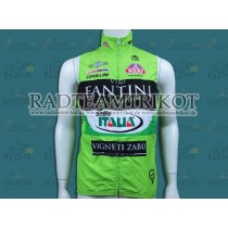 2013 Farnese Vini-Selle Fluorescent Windweste
