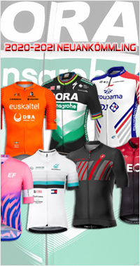 new 2020 arrival team cycling jerseys